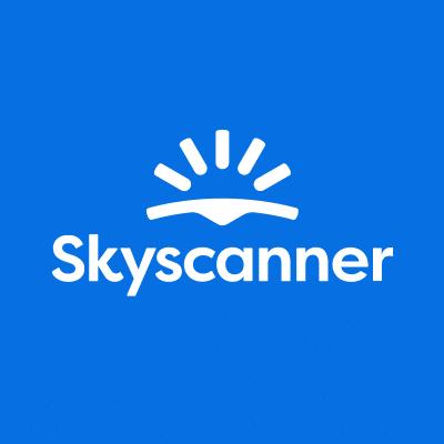 skyscanner avis