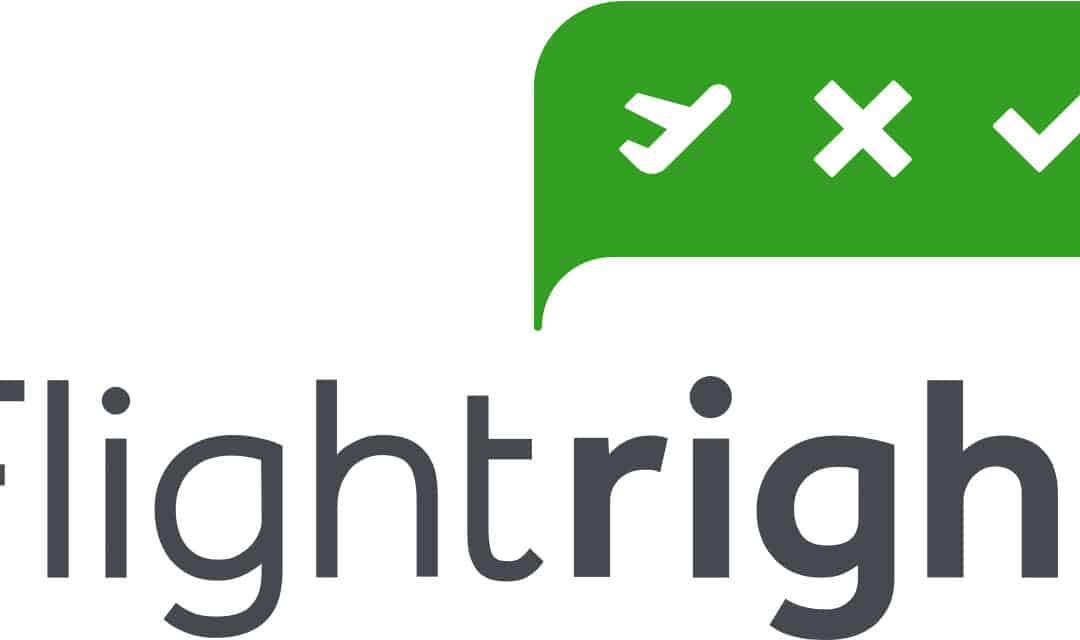 Flightright, pouvez vous faire confiance à ce site? Avis de la rédaction
