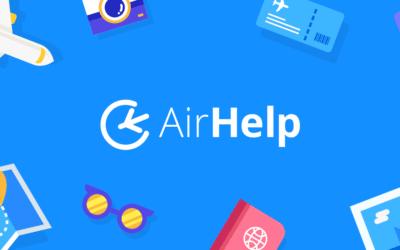 Avis de la rédaction sur Airhelp. Un service fiable ?