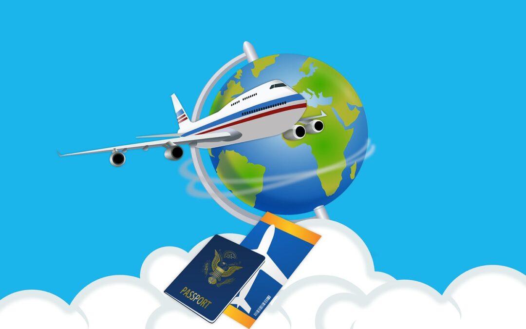 Avis sur Air Caraïbes. Information sur cette compagnie aérienne.