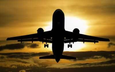Quel est le meilleur comparateur de vol pas cher en 2021 ?