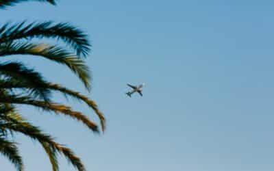Comment obtenir des codes promos pour Air Caraïbes ?