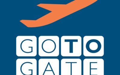 Notre avis sur Gotogate, peut on faire confiance à ce site ?