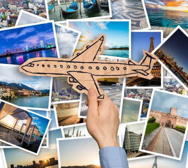 Trip planner indépendant ou agence de voyage sur mesure ?